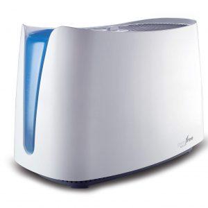 Honeywell HH350E1 Germ Free Humidifier White