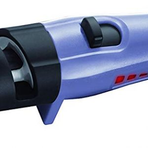 Remington Ci63E1 Dual Curl Styler
