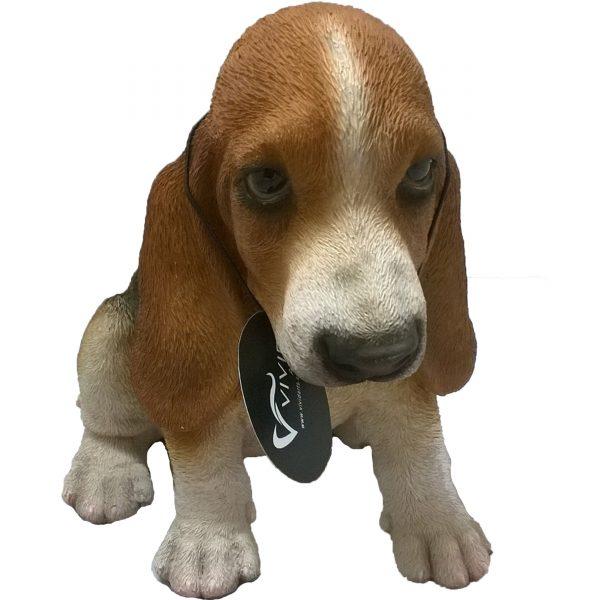 Pet Pals - Basset Hound Puppy