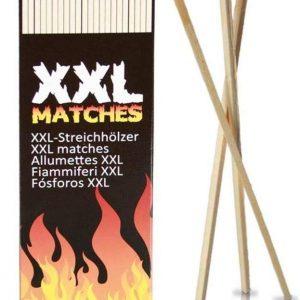 OOTB – Phosphorous XXL   Matches