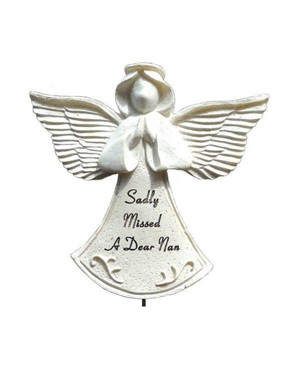 Sadly-Missed-Dad-Guardian-Angel-Memorial-Tribute