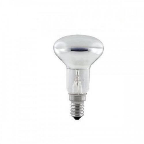 Lava Lamp Reflector 30Watts Spotlight Screw in Light Bulb Bulbs