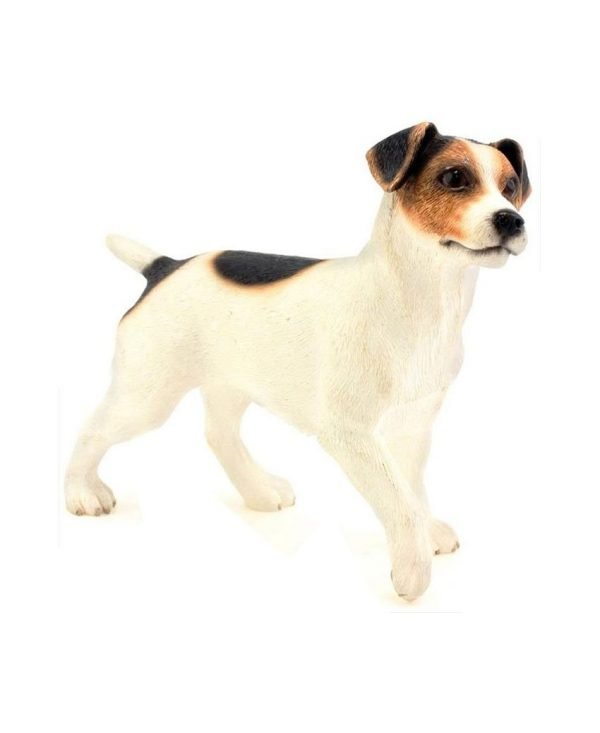 5'' Standing Jack Russel OS