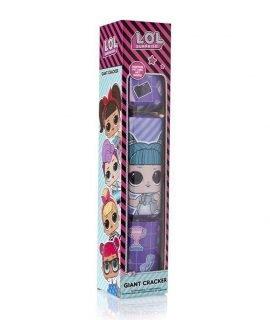 L.O.L.-Surprise-Gift-Set-Lol-Diary-Journal-for-Girls-LOL-Giant-Cracker