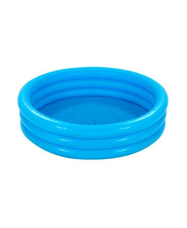 PMS 48x12 3-RING PADDLING POOL PP BAG (OS)
