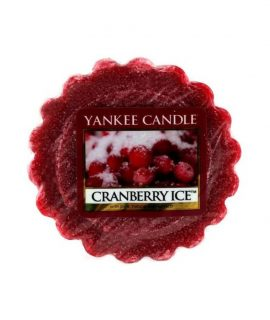 ankee-Candle-Cranberry-Ice-Wax-Tart