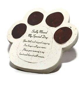 Memorials for Dog