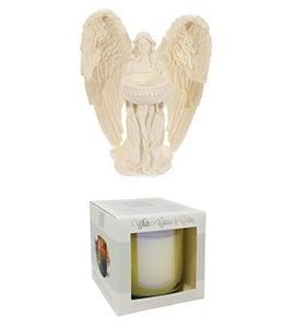 Candles Holders & Accessories