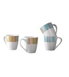 Tableware & Mugs
